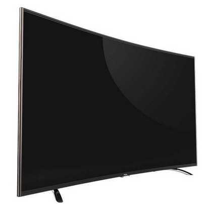 تلفاز ذكي بشاشة Led lcd tft hd للتلفاز المنزلي والمدرسة والمكتب بشاشة تعمل باللمس 55 60 65 70 75 80 85 بوصة