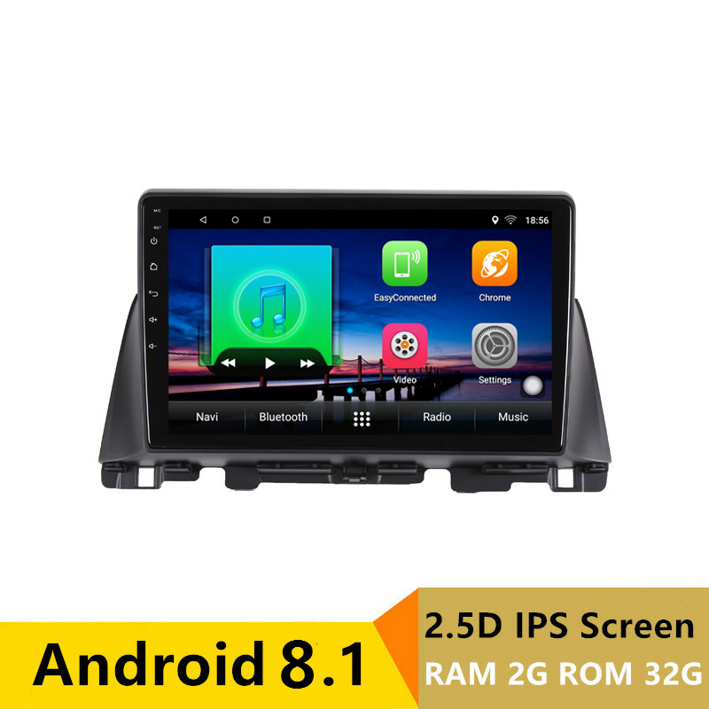 "10.1"" 2G RAM 32G ROM Android Car DVD Video Player GPS for KIA K5 OPTIMA 2016 2017 audio car radio stereo navigation wifi"
