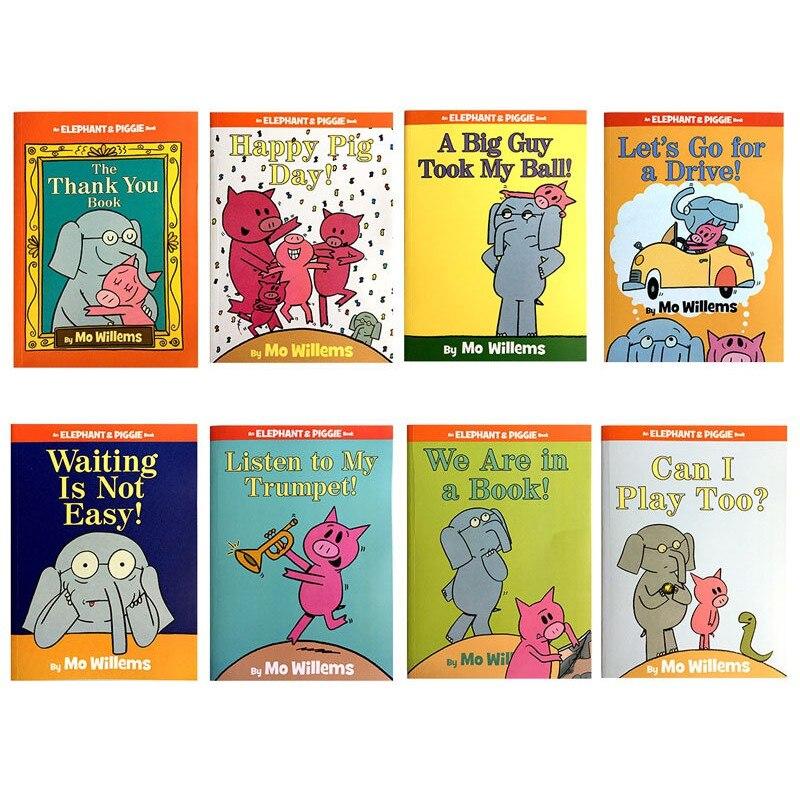 5 книг/набор Usborne книга на английском языке с картинками доска книга выучите мое первое слово книга английского языка ребенок и для раннего о... - 5