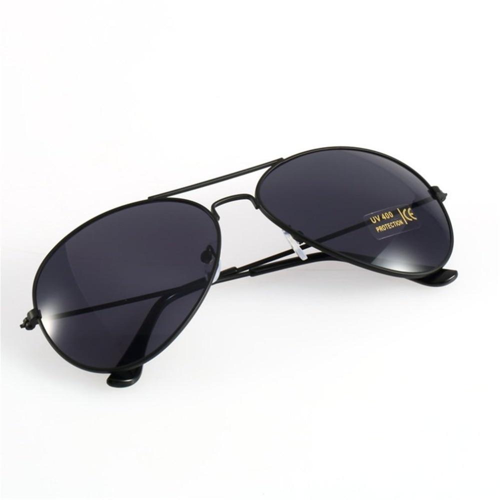 Safety Glasses Sun Glasses Mirror  Classic Sunglasses Men Women Goggles Eyewear Multicolor UV400 Driving Shades For Men/Wome