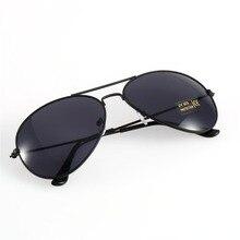 Safety Glasses Sun Glasses…
