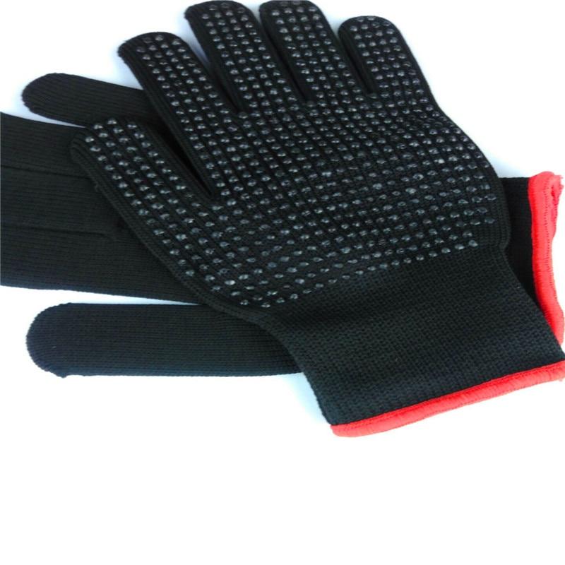 machine gloves