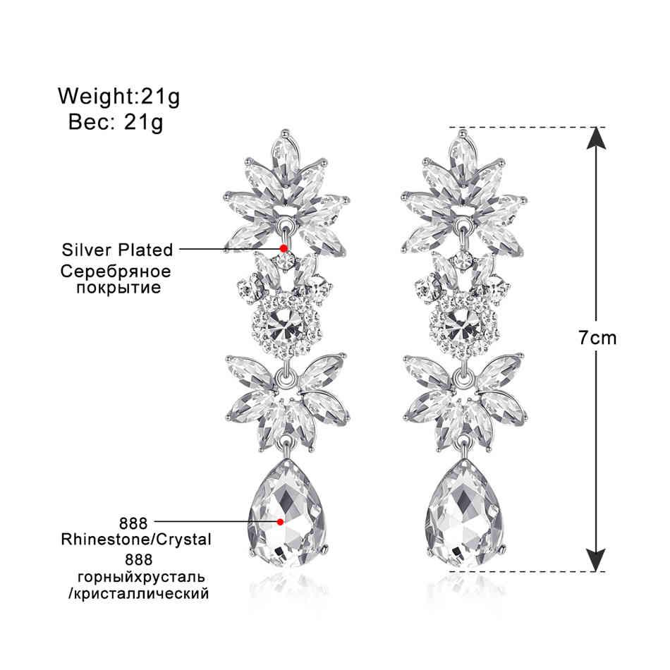 earrings-eh1206 (1)