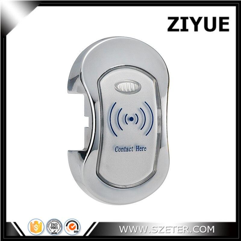 f095a2964d04 10 unids lote digital inteligente tk4100 125 Khz tarjeta RFID electrónica  armario Candados pulsera claves para gimnasio - a.dupa.me