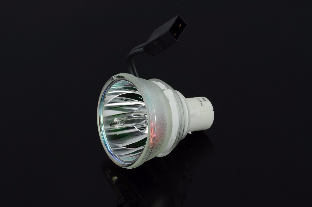 Aliexpress.com : Buy 100% New Replacement Bare Lamp Phoenix SHP110 ...