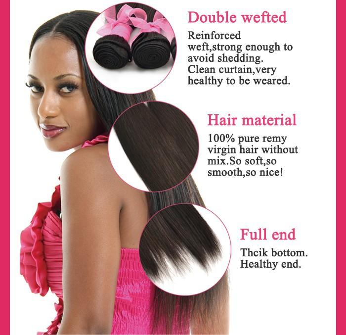 truly hair aliexpress