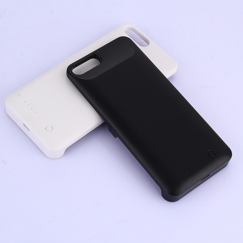 6800mAh Portable Powerbank Cover <font><b>Battery</b></font> Charger <font><b>Cases</b></font> For <font><b>Xiaomi</b></font> <font><b>Mi</b></font> <font><b>Note</b></font> <font><b>3</b></font> Power Pack External Backup Power <font><b>case</b></font> image