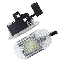 2 перчатка pcs ящик для хранения отделение лампа для Volkswagen VW Golf Jetta MK4 камера Bora Touran Touareg Caddy 1J0 947 301 1J0947301