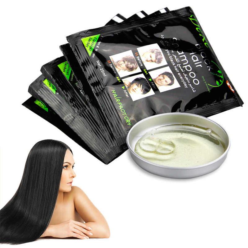 Mulheres caixa de Tintura de Cabelo Creme 10 1 pack Cor Permanente Do Cabelo Do Punk Luz Cinza Prata Cores Da Tintura de Cabelo Creme de Cabelo produtos de cuidados