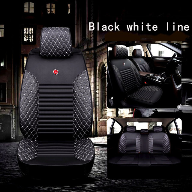 4 in 1 car seat 5c64cc76d2546