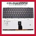 Original nuevo teclado retroiluminado ee. uu. para dell xps 14 l501 l501x l401x l401 dp-n-00kmp3 nsk-dj61d