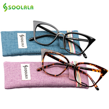 d459db91b56 Buy reading glasses women soolala and get free shipping on ...