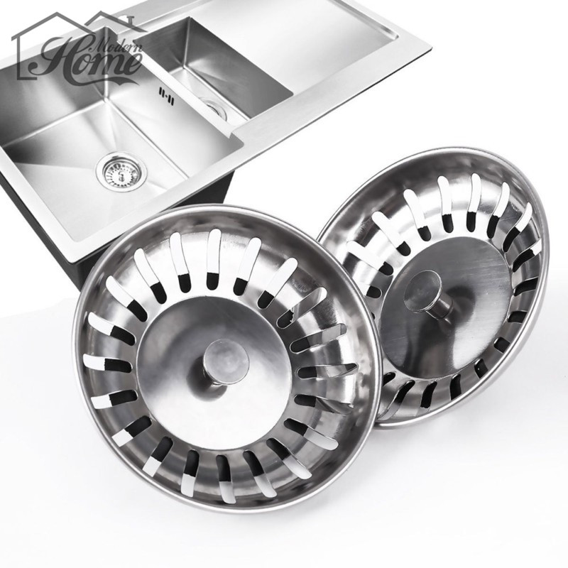popular stainless steel kitchen sink stopper-buy cheap stainless