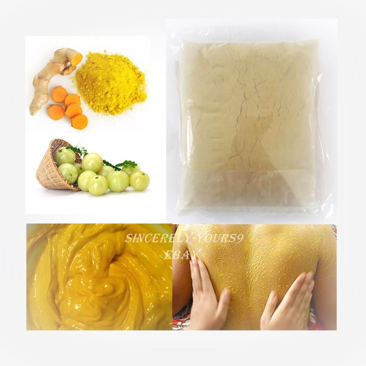Top 10 Most Popular Curcumin Manufacturer In India Ideas And Get