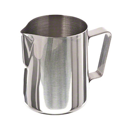 Hot Kitchen Home Craft Coffee Jug Stainless Steel Espresso Pitcher Latte Milk Frothing Tea Tools In Pots From Garden