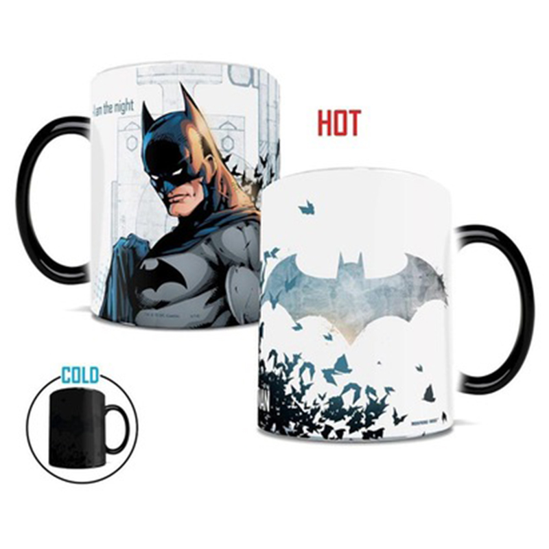 top 8 most popular darkness cups ideas and get free shipping