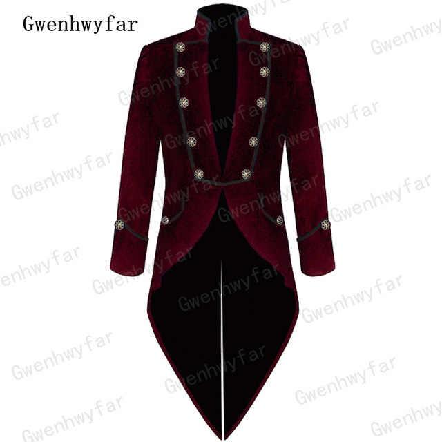 Thorndike модный бордовый бархатный мужской костюм Slim Fit итальянский фрак смокинг жениха Мужские свадебные выпускные костюмы куртка брюки 2 шт. 2018