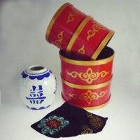 Lucky Sieve производство (средний) магические трюки пустой цилиндр трубы производят предметы Magia выглядят сценические иллюзии мерцающий ментали