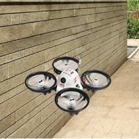 ET100 PNP бесщеточный FPV RC KINGKONG Racing Drone Мини Quadcopter с DSM/2/FM800/XM/FReceiver