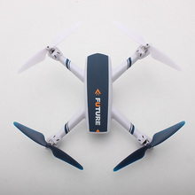 S586 Mini Drones With Camera HD 1080P RC Helicopter Foldable Altitude Hold RC Quadcopter WiFi FPV GPS Micro Drone Professional sg900 s gps drone with camera hd 1080p professional fpv wifi rc drones altitude hold auto return dron rc quadcopter helicopter
