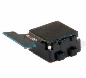 Image 3 - Модуль камеры для Samsung Galaxy S5 Neo G903F запасные части для камеры заднего вида