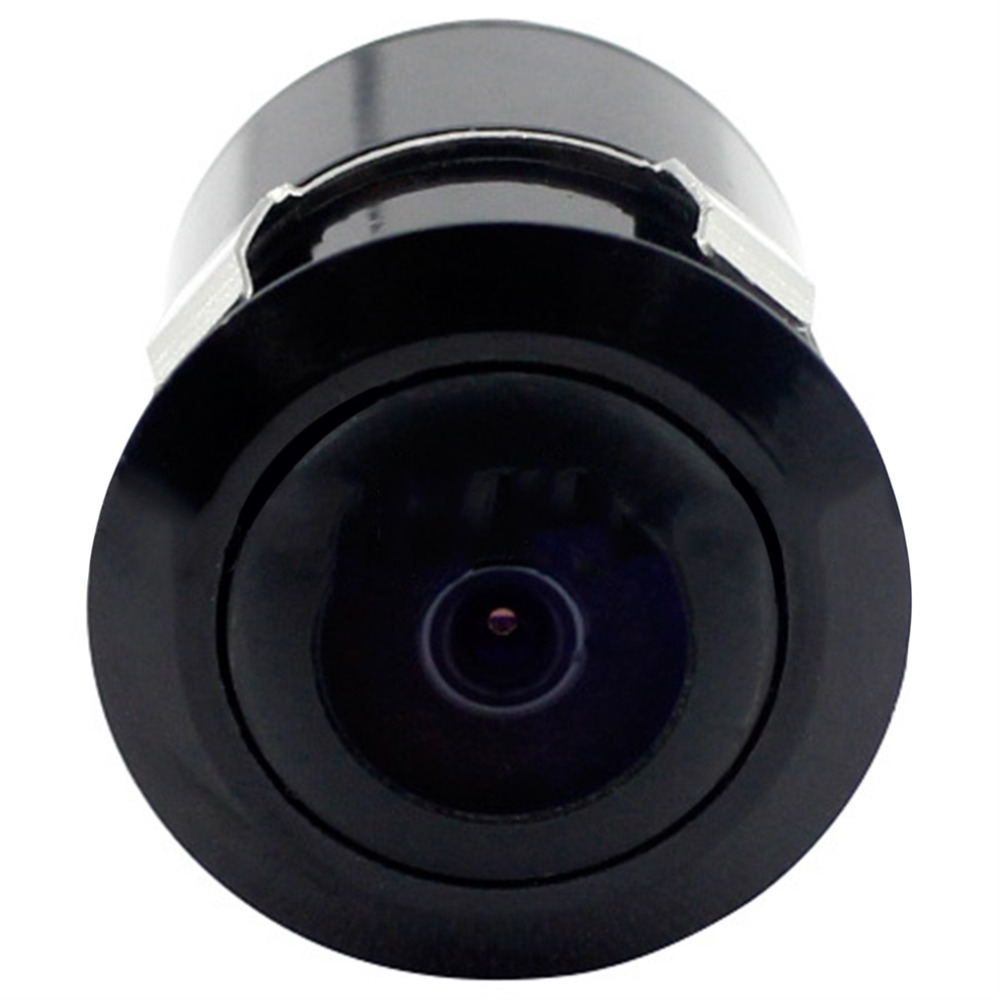 2016 22.5 Practical Camera Lens Wide Angle Fish Eye Universal Car Camera Lens for any car Hot Selling