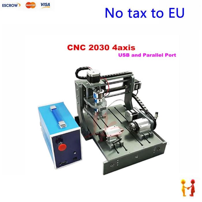 usb cnc machine