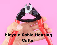 1pc Bicycle Shifters Cycling Shift Cable Plier Nipper Cycle Cable Housing Cutter Bike Inner Outer Brake