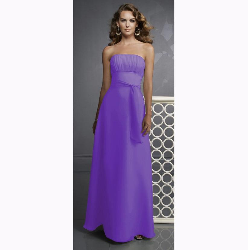 Famoso Vestidos De Dama Maxi Floral Modelo - Ideas para el Banquete ...