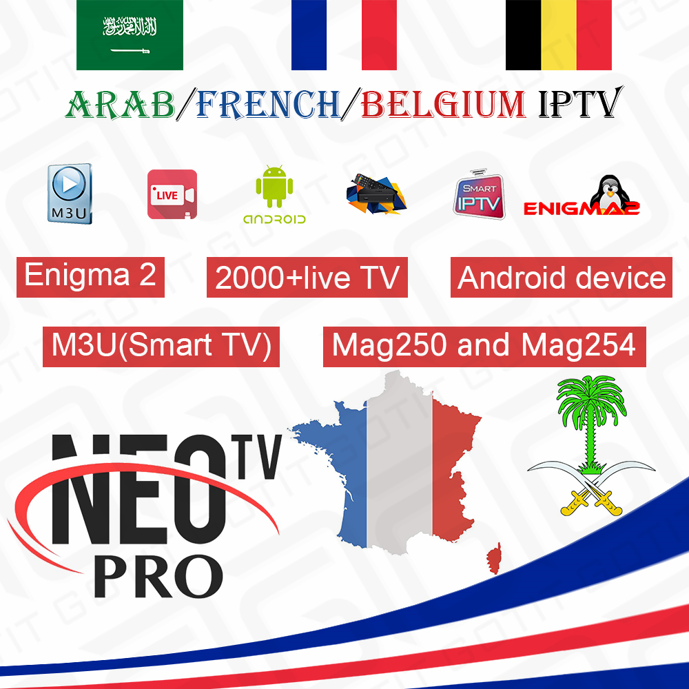 Image Result For Best Mag Iptv Subscription