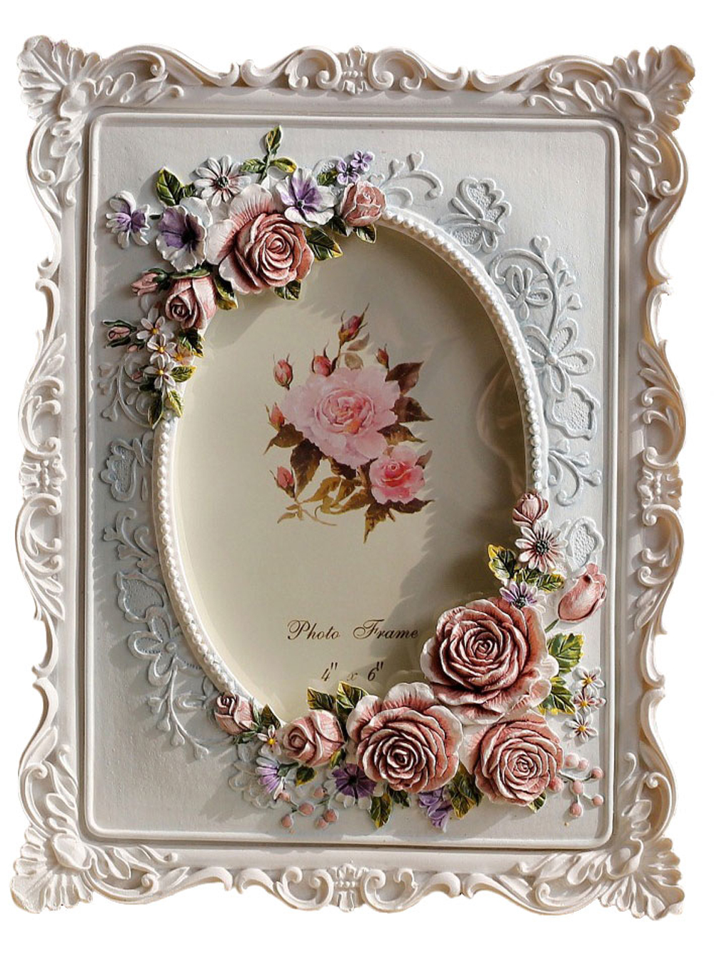 Wedding Gift Picture Frames Suggestions : Ideas Wedding Gift Frames wedding anniversary picture frames promotion ...