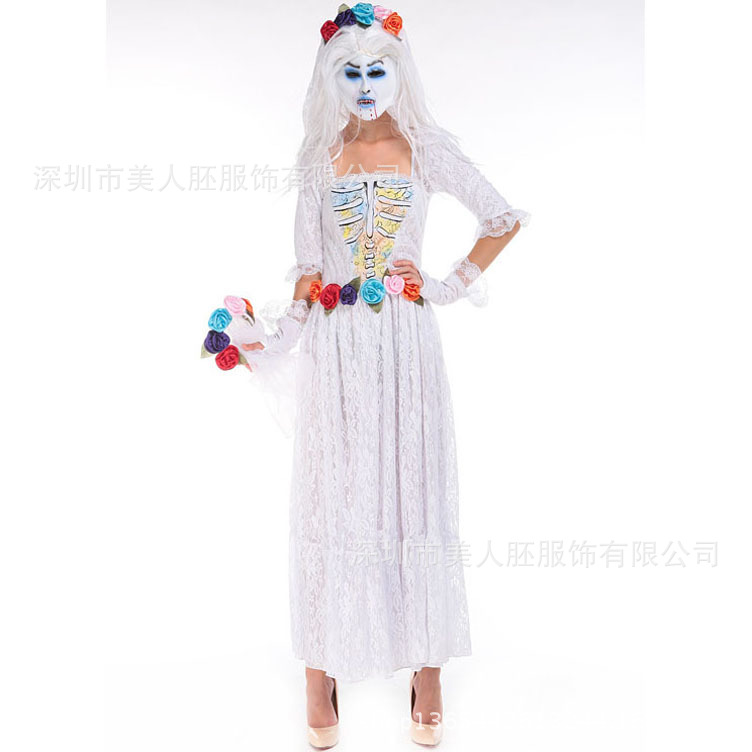 2016 sale promotion halloween costume for kids attack on titan naruto explosion of white easter cosplay - Halloween Costumes Prices