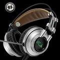 NUEVA XIBERIA K9U Súper Equipos de Música Estéreo Bass Gaming PC Gamers Diademas Con Micrófonos Auriculares Para Juegos En stock!