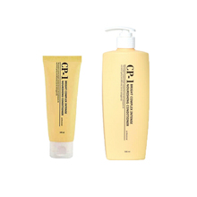 CP-1 Bright Complex Intense Nourishing Conditioner 1pcs Hair Mask Conditioner Moisturizing keratin Repair dry damaged frizzy