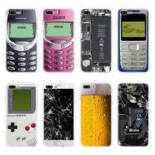 nokia iphone 7 case