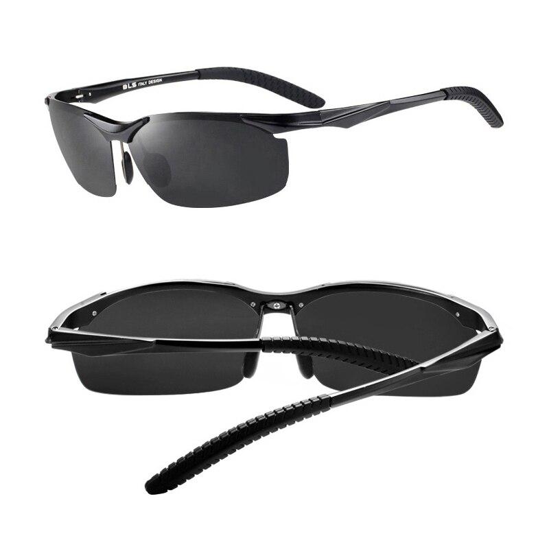sonnenbrille bünde