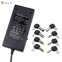 TOFOCO Power Supply 19V 4.74A 90W For Acer Aspire 4710G 4720G 4730 AC Adapter Laptop