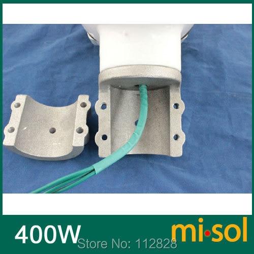 wind-turbine-400w-5