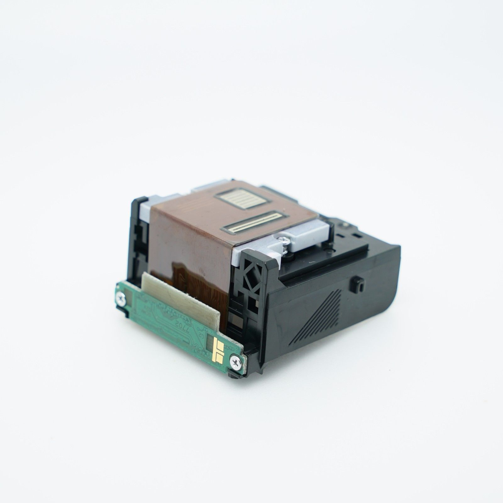 Remarkable Canon Pixma Parts From Computer Office On Alibaba Group Prinad Print Head Prinad Print Head Canon Pixma Canon Pixma Ip100 Printer Manual Canon Pixma Ip100 Print Head dpreview Canon Pixma Ip100
