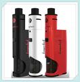 Аутентичные Kanger Dripbox 60 Вт Starter kit-7.0ml жидкости емкость питание от одной батареи 18650 МАКС 60 Вт выход