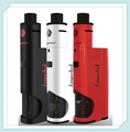 Authentic Kanger Dripbox 60w Starter kit-7.0ml liquid capacity powered by one 18650 battery MAX 60w output