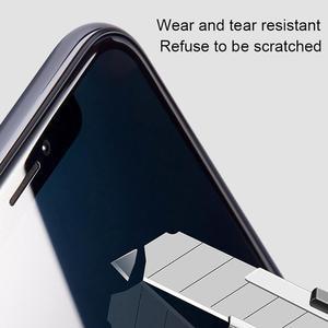 Image 3 - نانو السائل العالمي واقي للشاشة ثلاثية الأبعاد طلاء غير مرئية لفيلم الهواتف المحمولة السائل