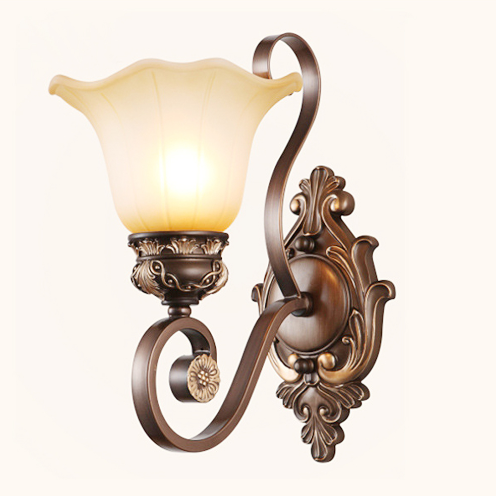 Lampen Retro Lampen Lampen Badezimmer Lampen Badezimmer ...