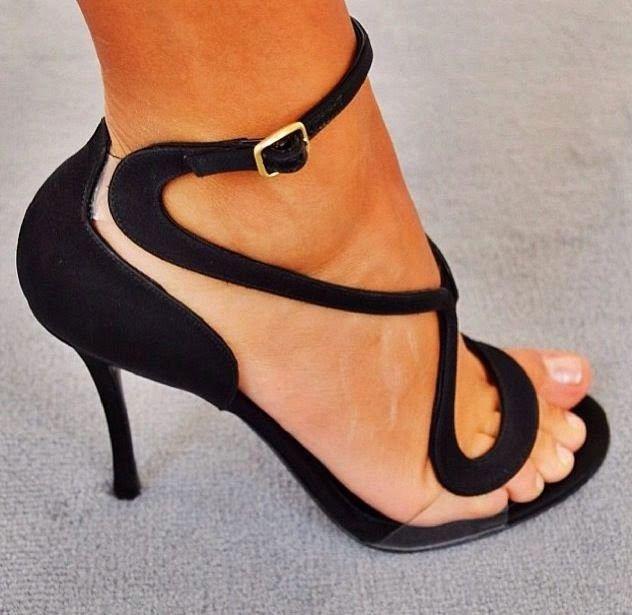 Newest Fashion Women shoes sandals luxury Noble Dress Shoes Cheap Price Summer Party Hot Sale Buckle Black Thin Heels Simple women sandals newest fashion cheap price best quality hot selling new designer luxury special noble ankle buckle mixed color