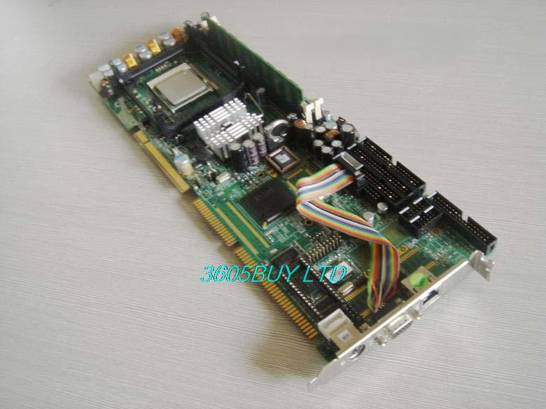 IPC Board SBC81822 A2 board 100% Tested Good Quality