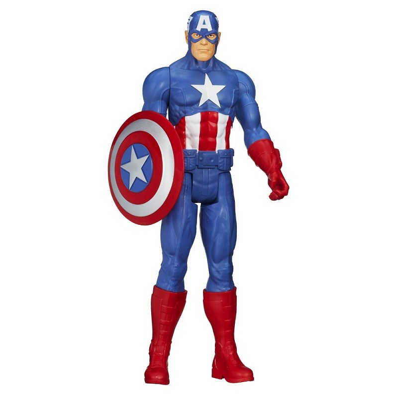 Super Hero Toys For Boys : Popular marvel doll buy cheap lots from china