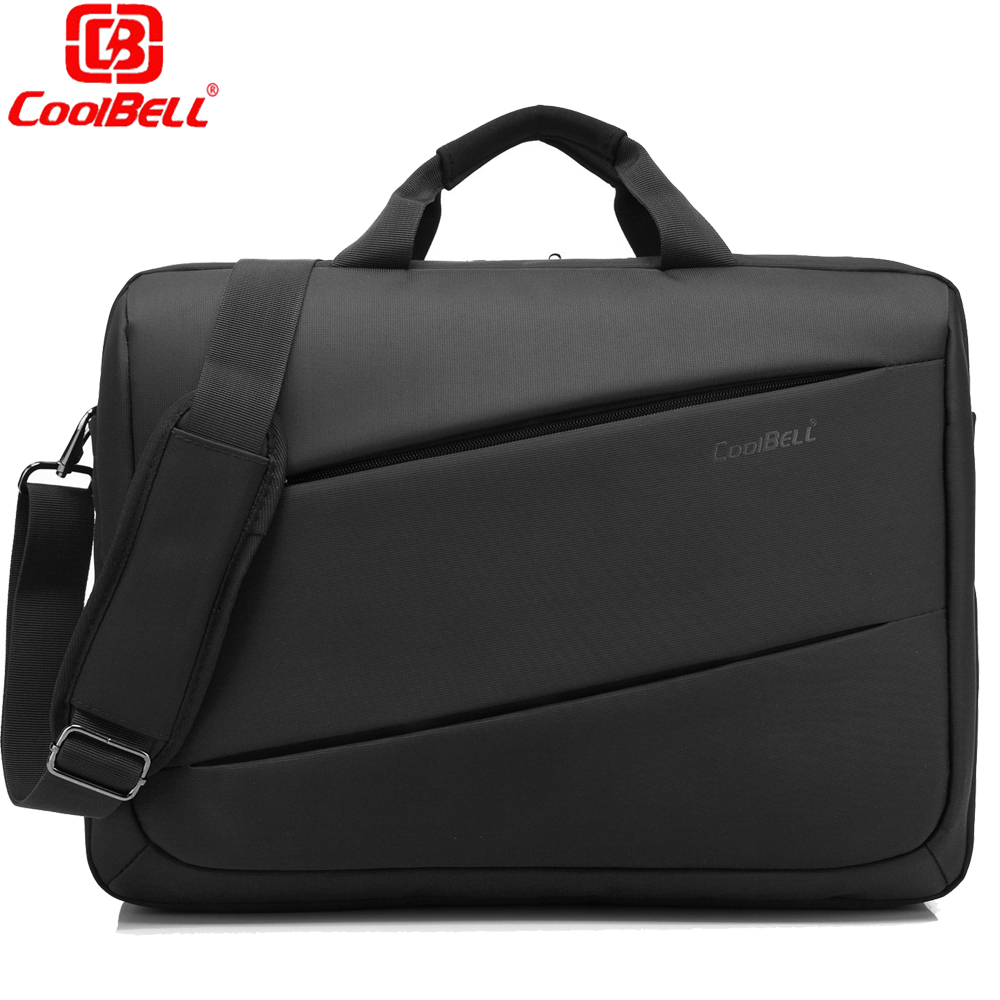 coolbell fashion 17 3 inch laptop bag 17 notebook computer