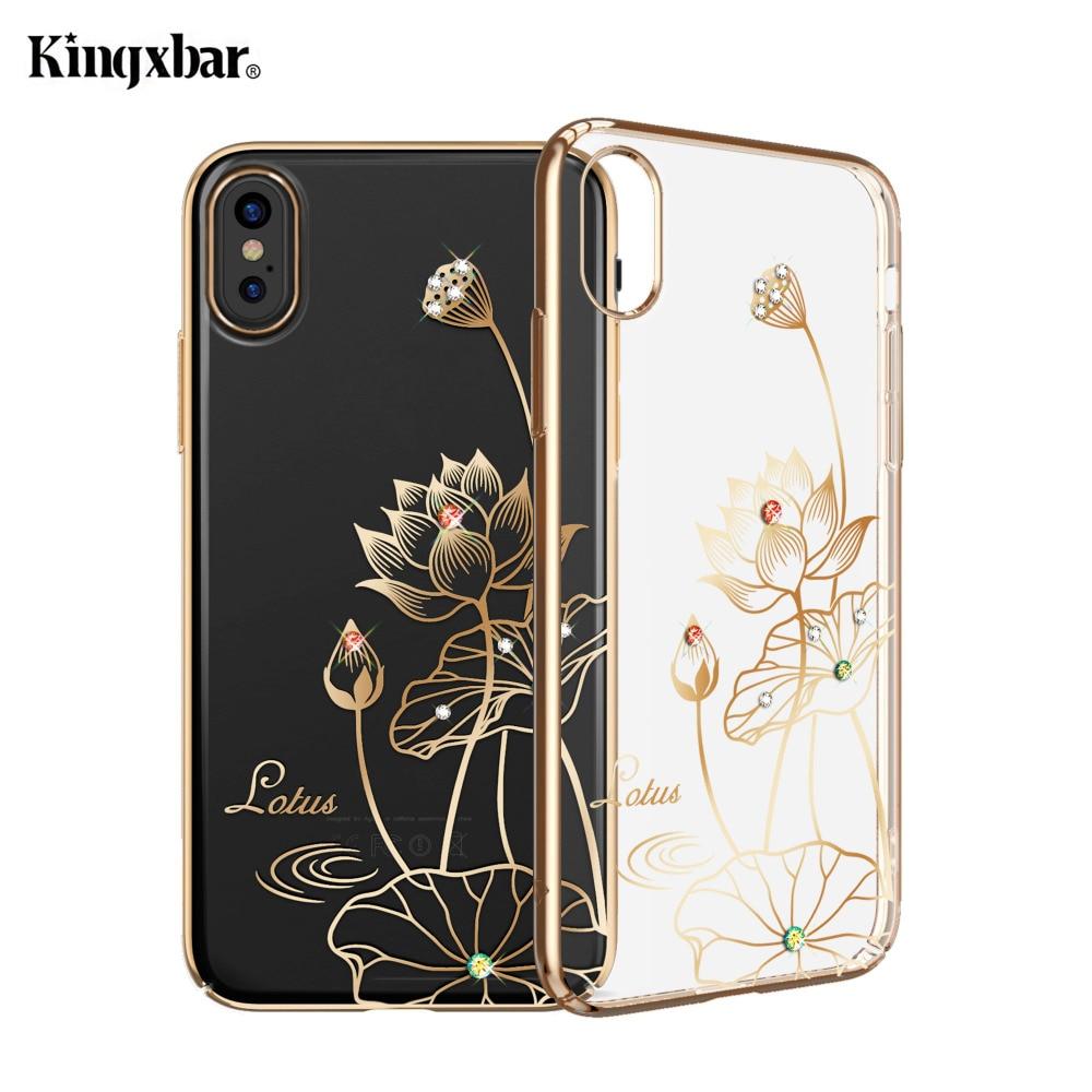 Alibaba Coque Iphone