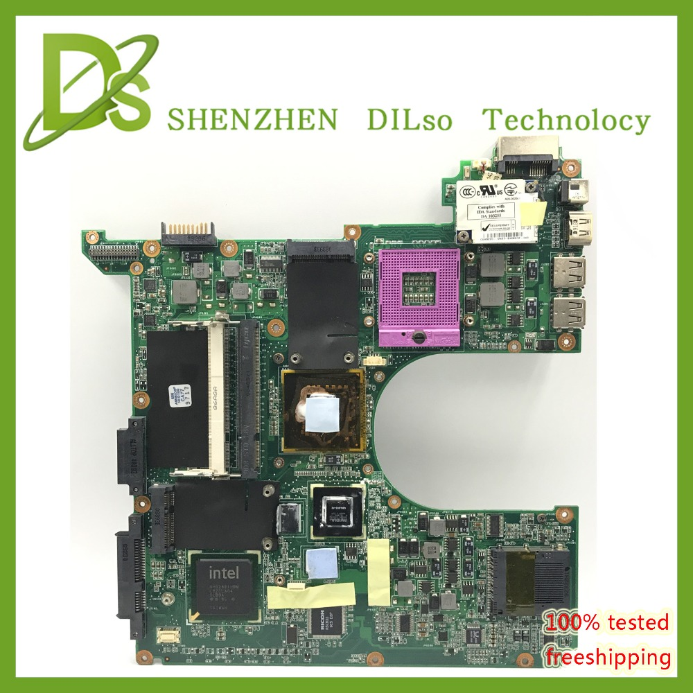 top 10 most popular benq laptop motherboard ideas and get free