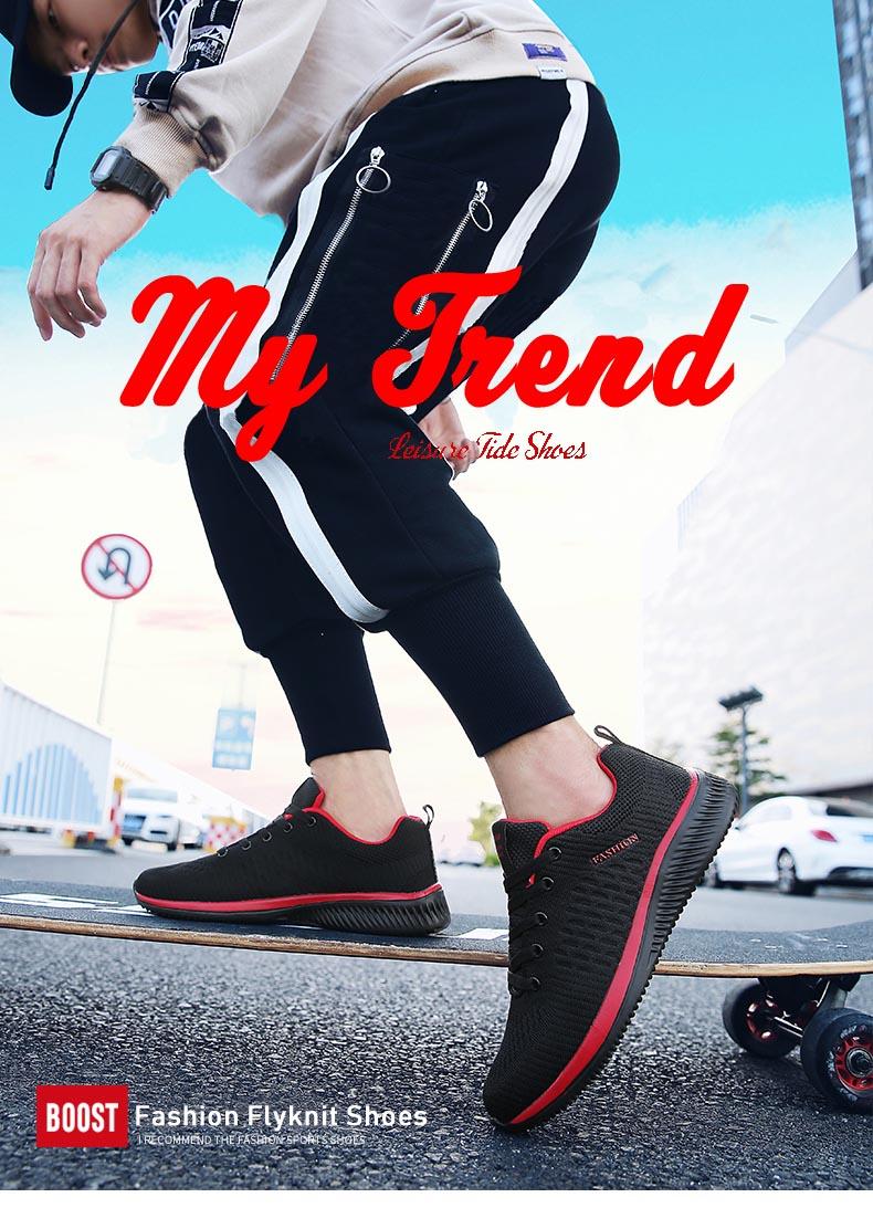 HTB1wuK9QMHqK1RjSZFEq6AGMXXab Casual Shoes Men Sneakers Zapatos De Hombre Trainers Mens Sneaker Tenis Basket Homme Chaussure Man Shoe For Fashion Zapatillas